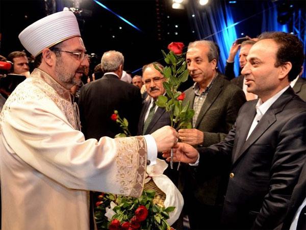 kutlu-doum-diyarbakir.jpg