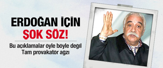 levent-kirca-erdoganin-sonu-menderes.jpg