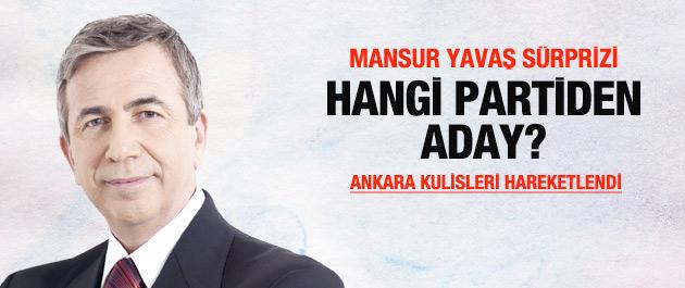 mansur.20131024124736.jpg