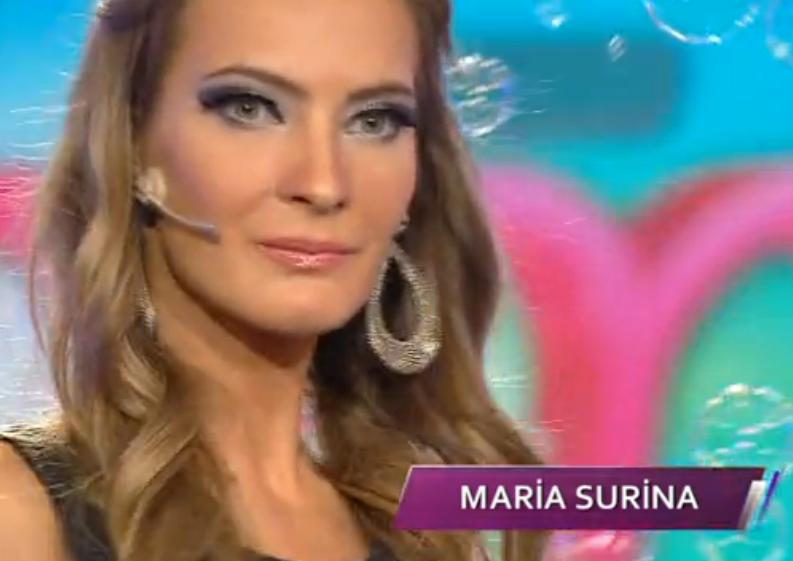 maria-surina.20141201115738.jpg