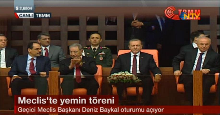 meclis-yemin-toreni-erdogan-locada.jpg