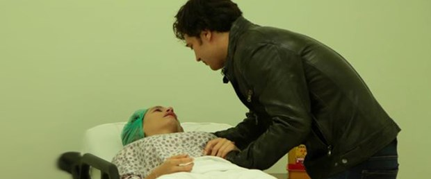 medcezir-final-video-izle-internethaber.comda.jpg