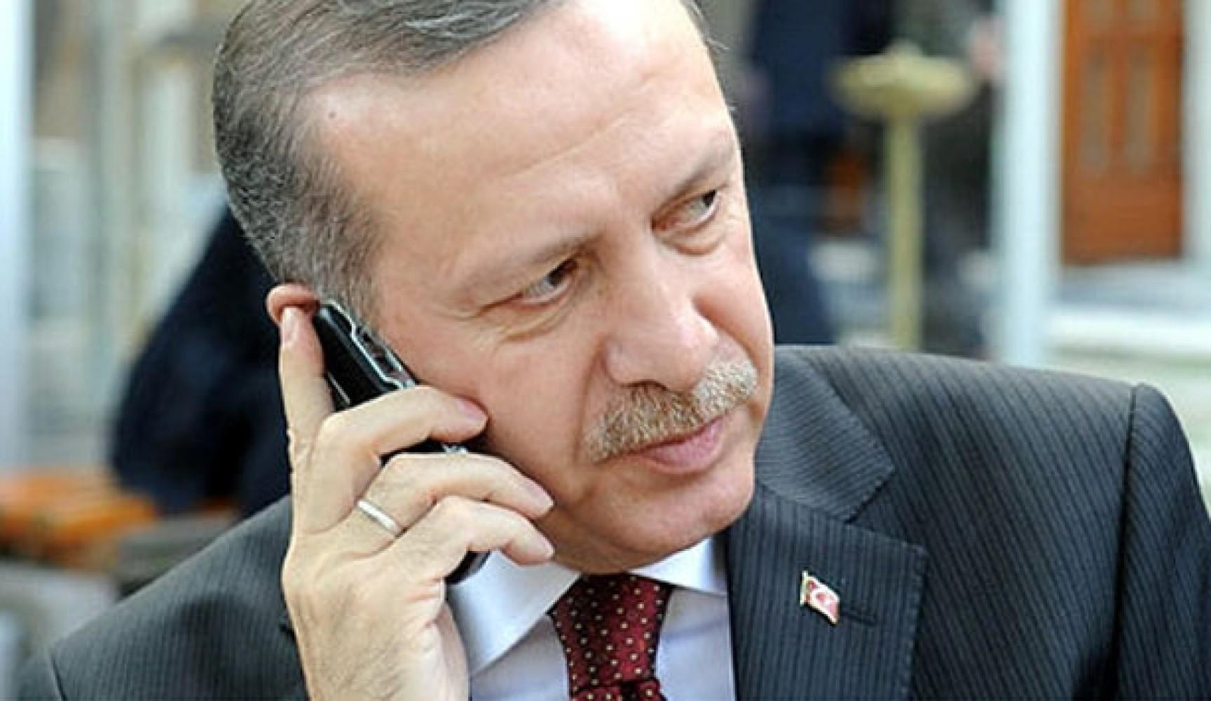 medyalens_com-erdoğanin-telefonu-ve-habertürkte-yaşanan-panik-02-1728x1000_c.jpg