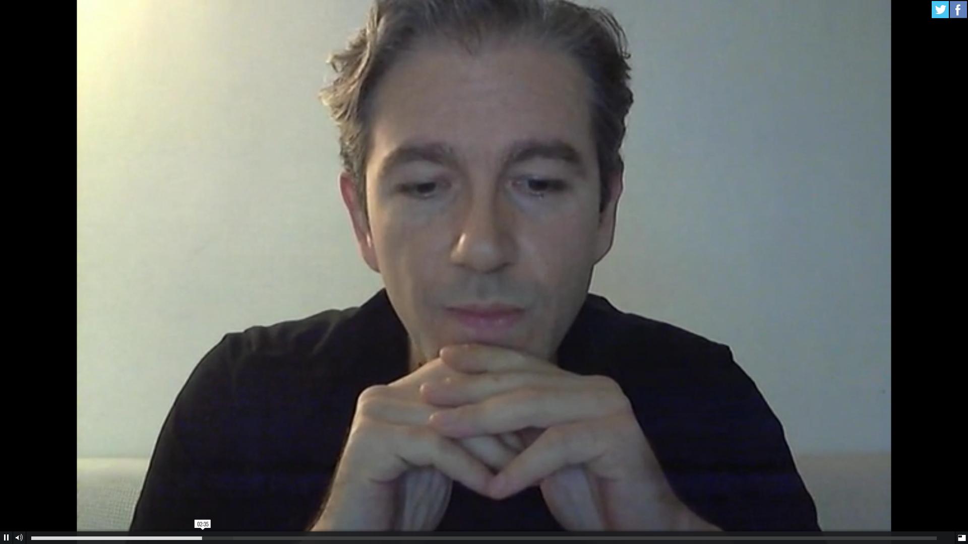 mehmet-pişkin-intihar-videosu.20141017142158.jpg