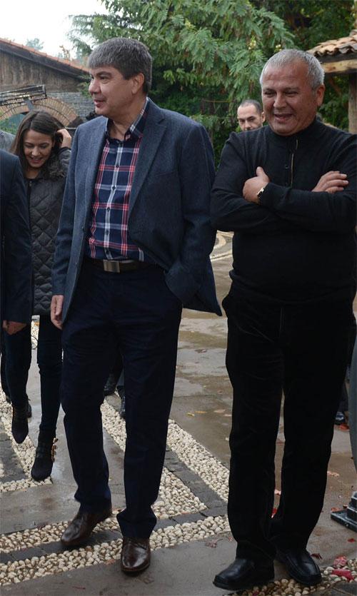 menderes-türel-antalya-belediye-başkani.jpg