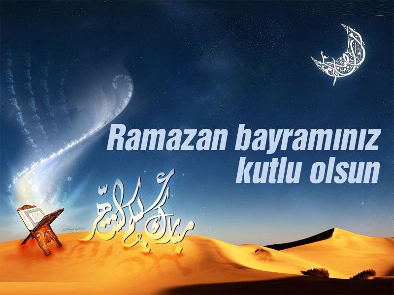 mesajlar-ramazan-bayrami.jpg