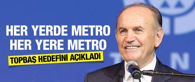 metro.20131018131210.jpg
