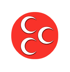 mhp-logo.20150916095040.jpg
