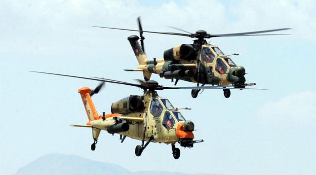 milli-atak-helikopter-pkk2.jpg