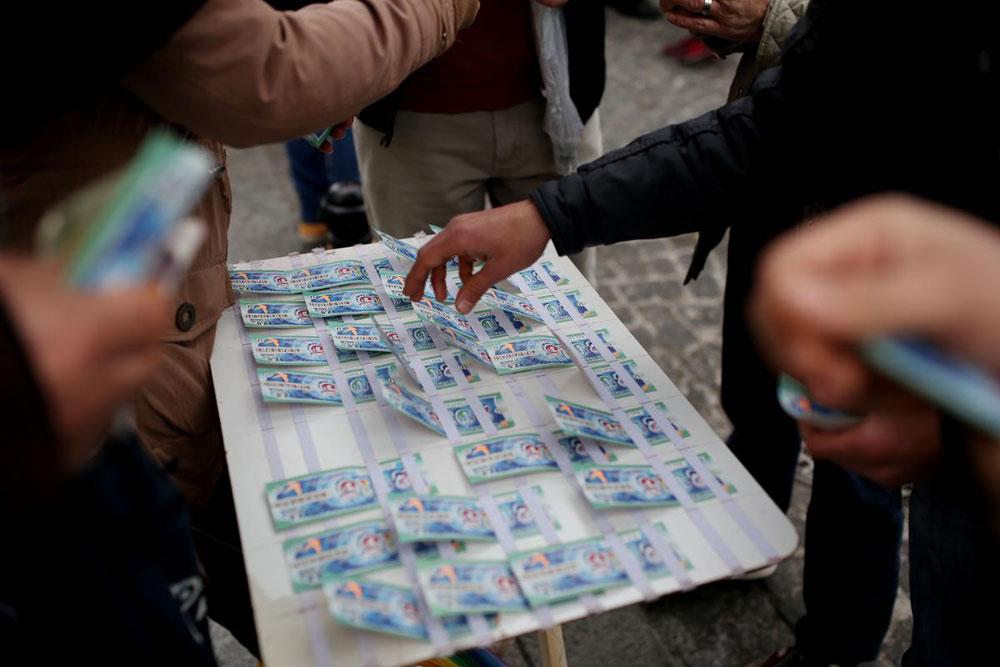 milli-piyango-biletleri.jpg