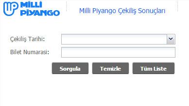 milli-piyango-cekilisi-tam-liste-bilet-sorgulama.jpg
