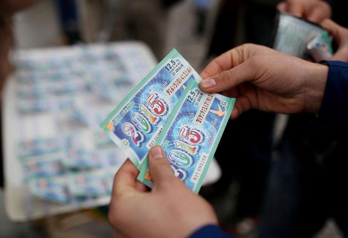 milli-piyango-yilbaşi-bileti.20141224111629.jpg