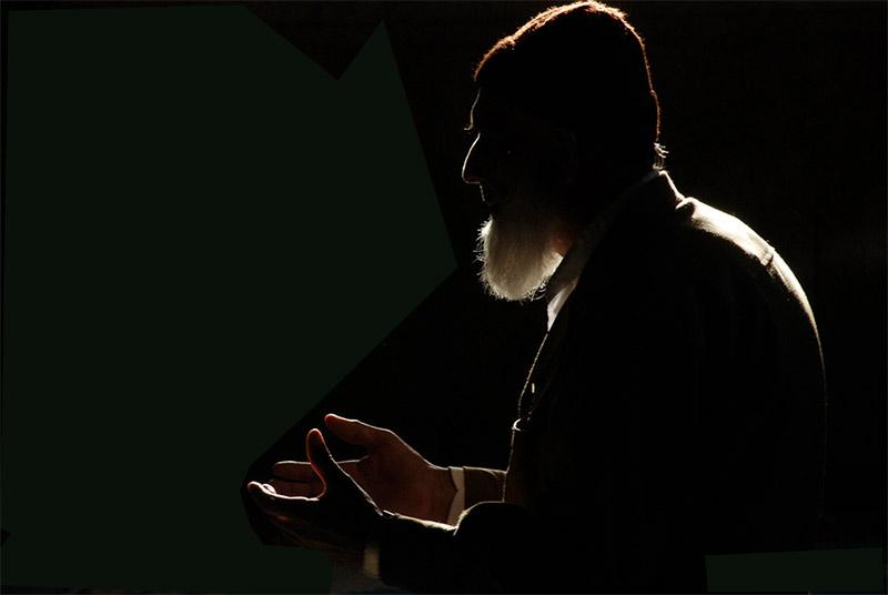 Slikovni rezultat za dua in islam