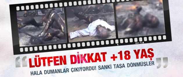 misir-katliaminda-3-kişi-yakilarak-öldürüldü-video.jpg