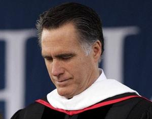 mitt-romney-mormon.jpg