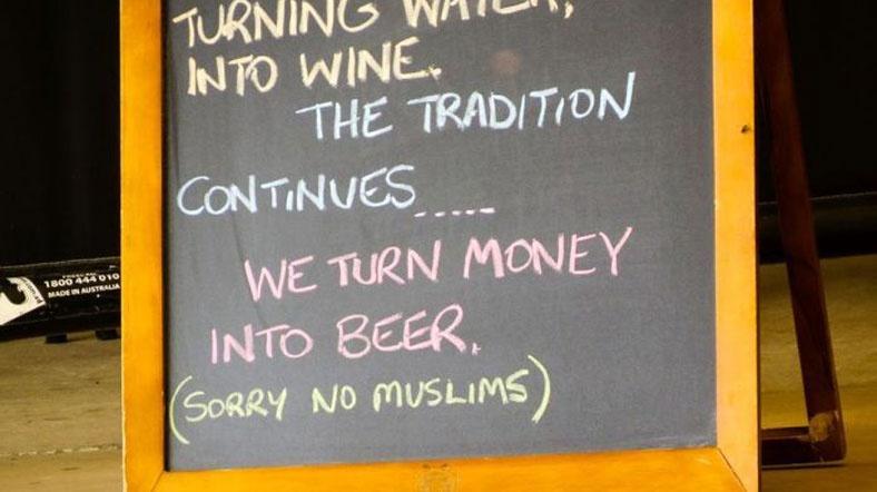 müslümanlar-giremez-tabelasi.jpg