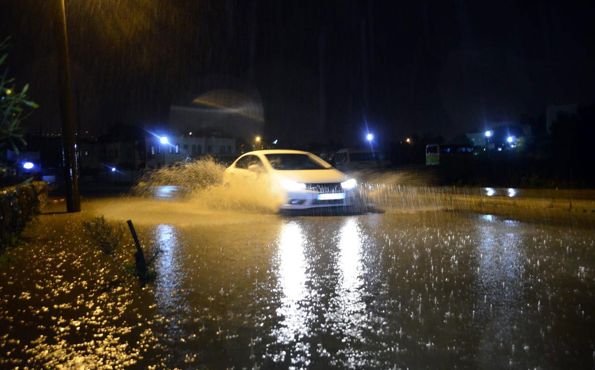 muğla-yağmur-ve-sel.jpg