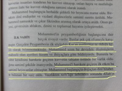 muhammed-2.jpg