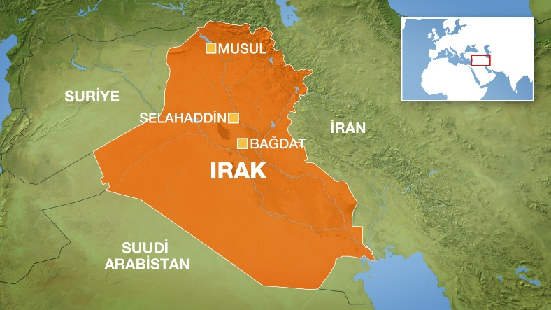 musul-işid-harita.jpg