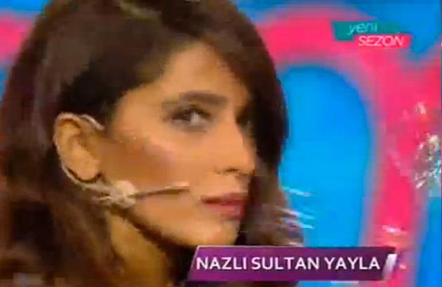 nazli-sultan-yayla.jpg