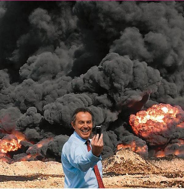 nokta-dergisi-erdogan-selfie-guardian-.jpg