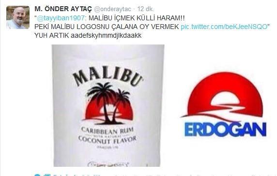 önder-aytaç-erdoğan-logo-malibu.jpg