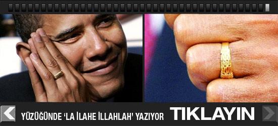 obamanin-yuzugu.jpg