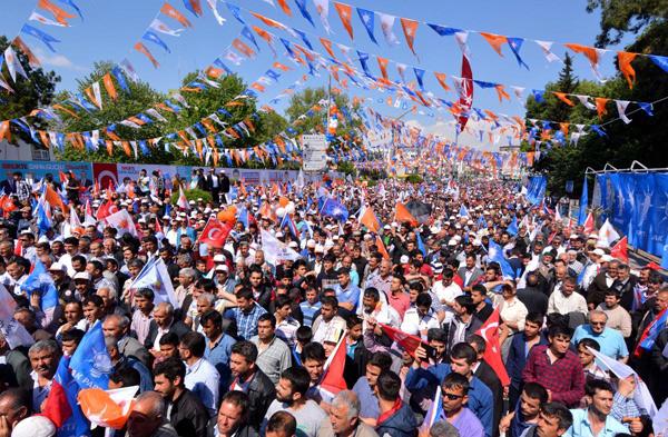 osmaniye.20150502171308.jpg