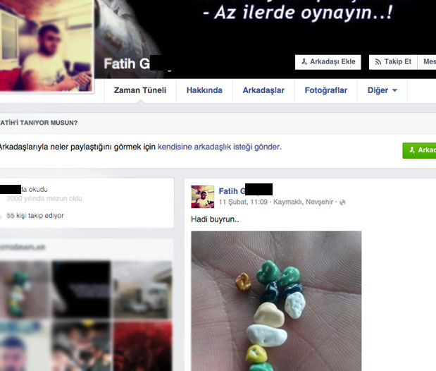 ozgecan-katil-zanlisi-fatih-g-facebook-hesabi.jpg