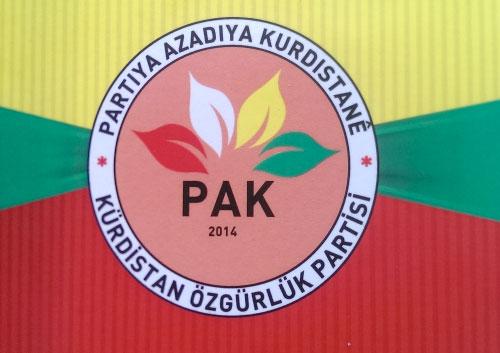 pak-kürdistan-özgürlük-partisi-logo,-partiya-azadiya-kurdistane.jpg