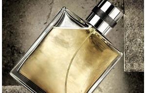 parfum.20141230164722.jpg