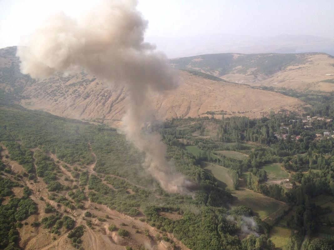 pkkya-büyük-darbe-kaç-terörist-öldürüldü.20150912091733.jpg