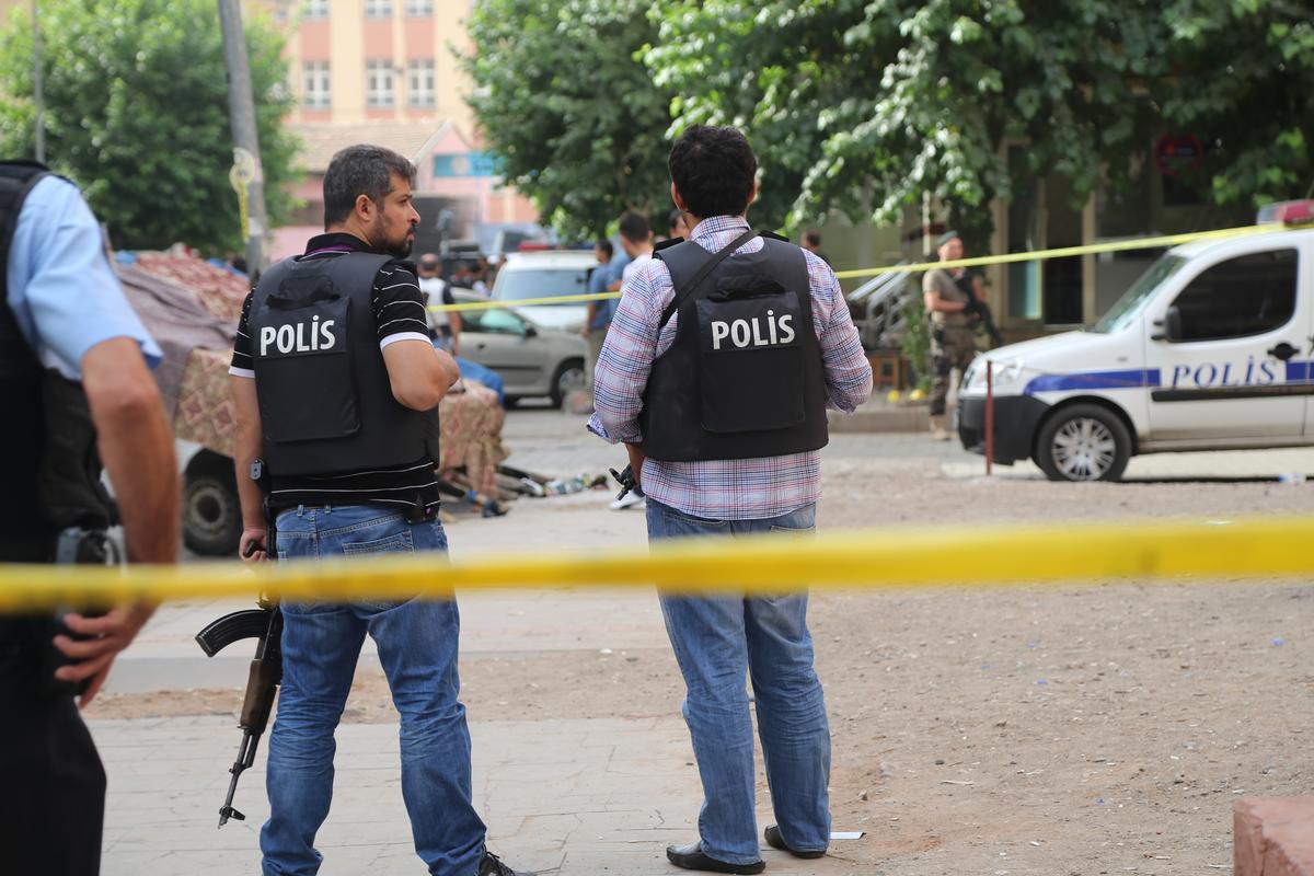pkkya-büyük-darbe-kaç-terörist-öldürüldü.20150912091803.jpg