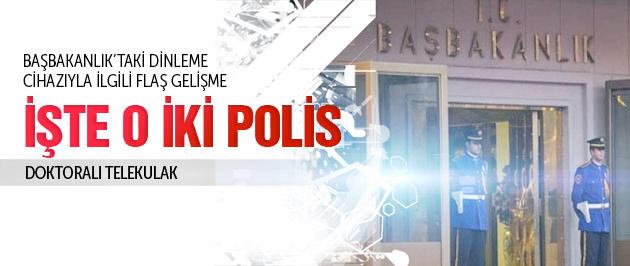 polis.20140222164837.jpg