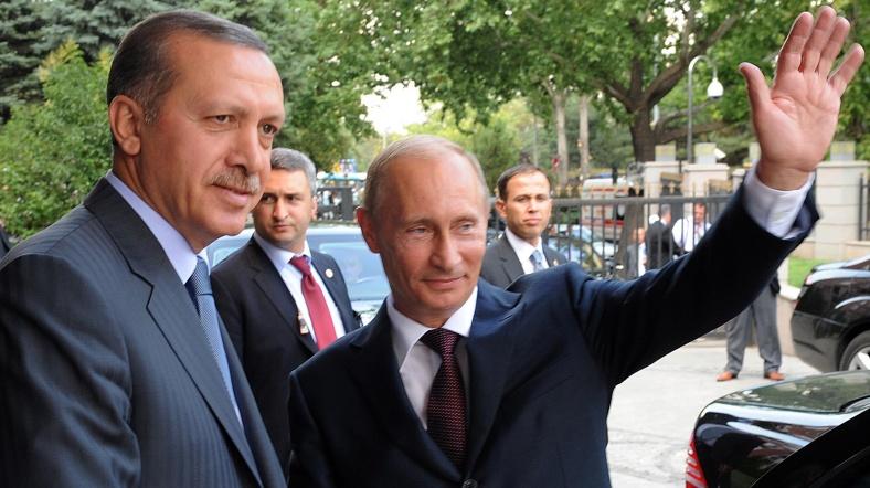 putin-turkiye-ziyareti-son-dakika-gelismeleri-erdogan-ve-putin-udik-zirvesinde-konusacak.jpg