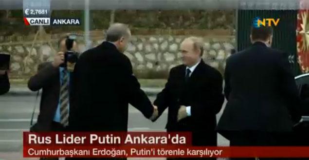 putinin-turkiye-ziyareti-son-dakika-gelismeleri-erdogan-putini-karsiladi.jpg