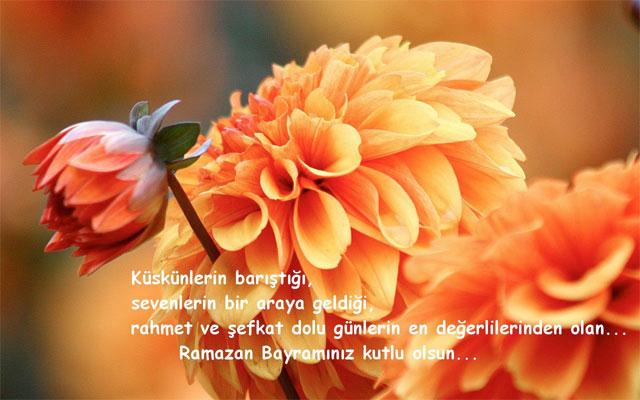 ramazan-bayrami-en-guzel-mesajlari.jpg