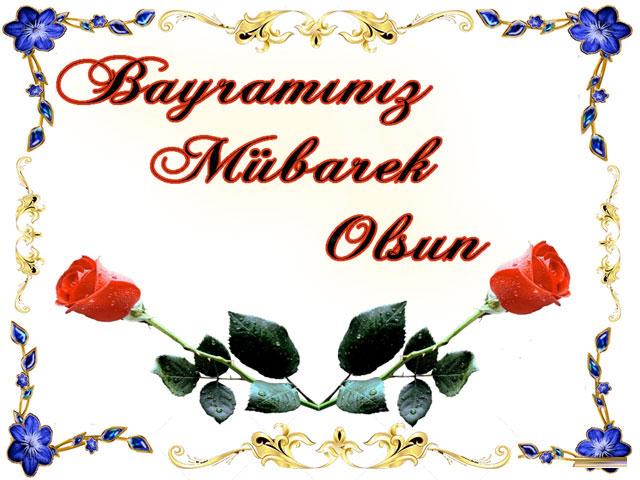 ramazan-bayrami-mesajlari.20150715114144.jpg