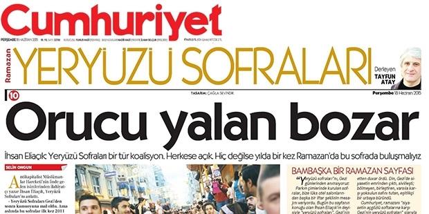 ramazan-cumhuriyet.jpg