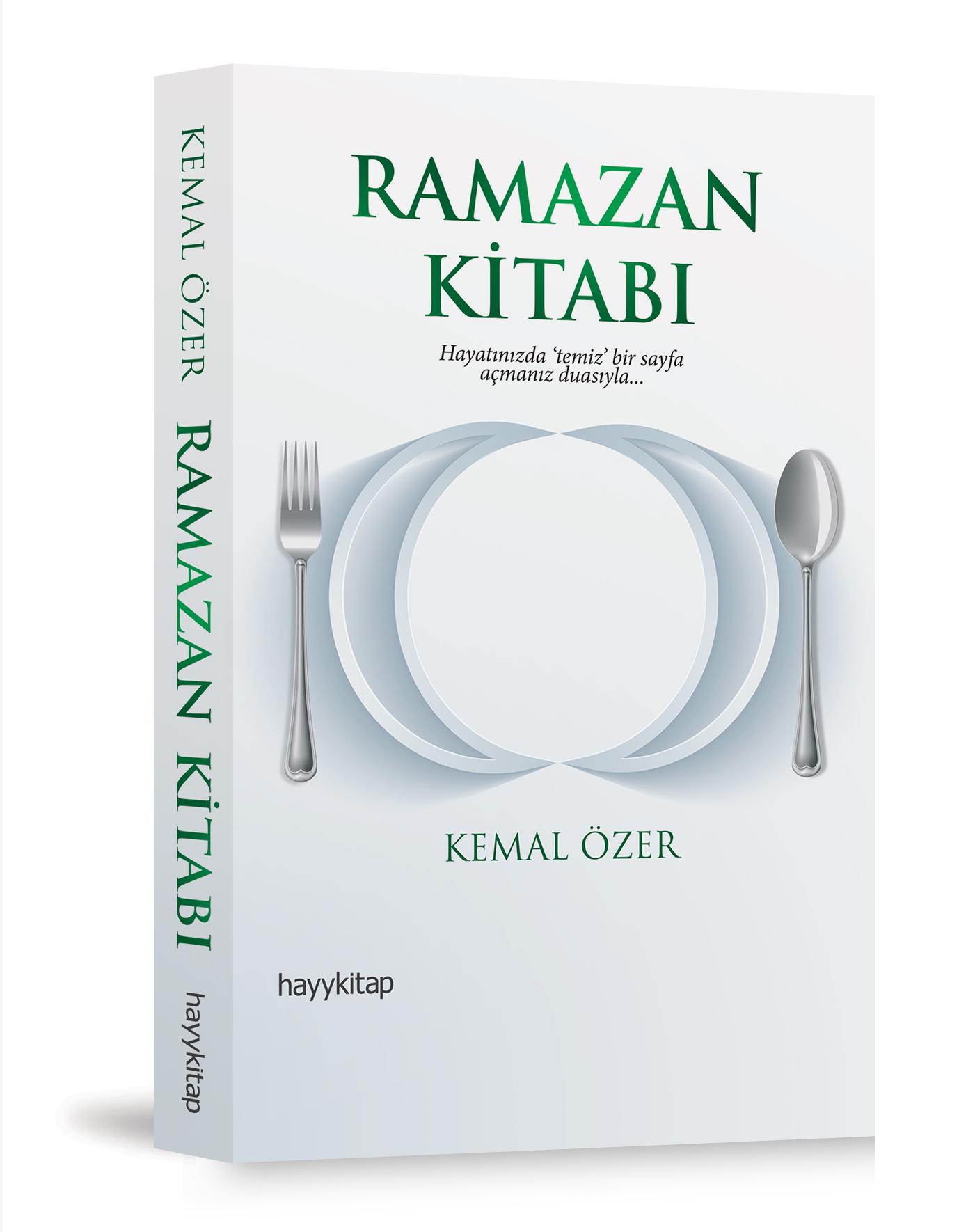ramazankitabi-3d.jpg