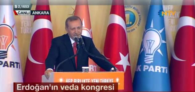 recep-tayyip-erdoğan-ak-parti-son-kongresi.jpg
