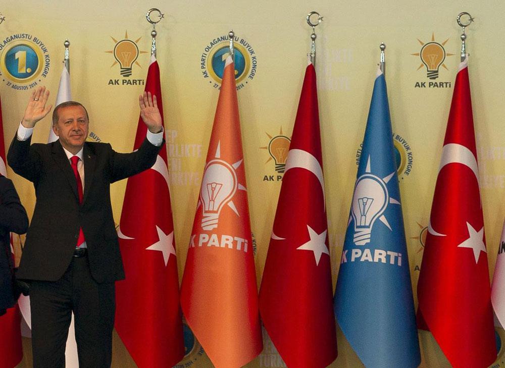 recep-tayyip-erdoğan-akp-kongre.jpg