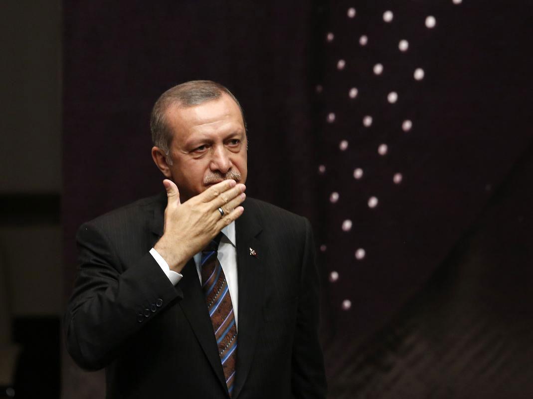 recep-tayyip-erdoğan-veda-konuşmasi.jpg