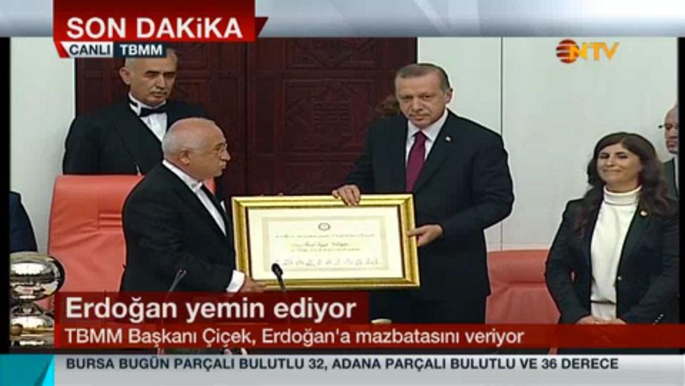 recep-tayyip-erdoğan-yemin-mazbata.jpg