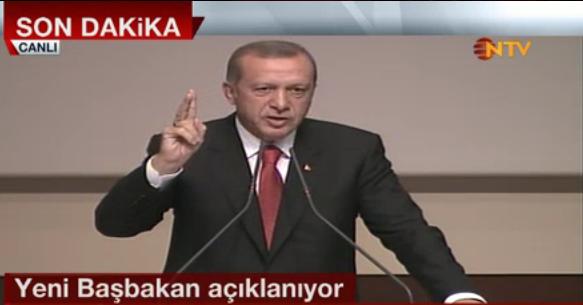 recep-tayyip-erdoğan-yeni-başbakani-açikladi.jpg