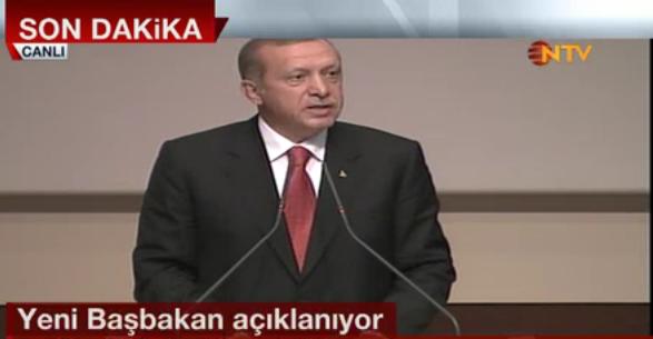 recep-tayyip-erdoğan-yeni-başbakani-açikliyor.jpg