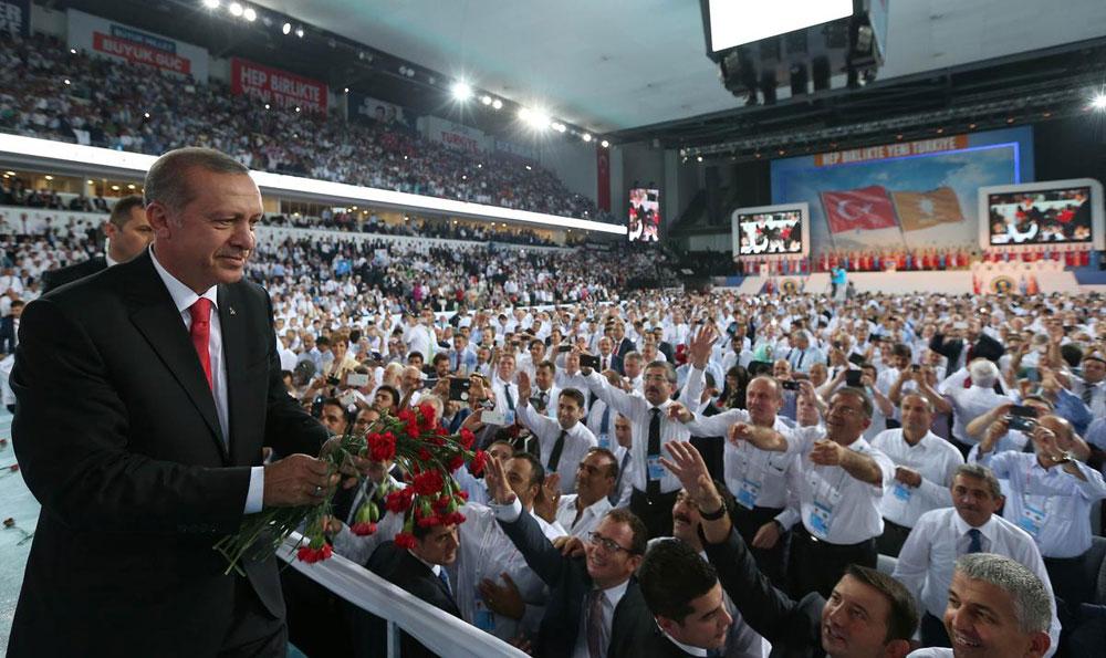 recpe-tayyip-erdoğan-ak-parti-son-kongresi.jpg