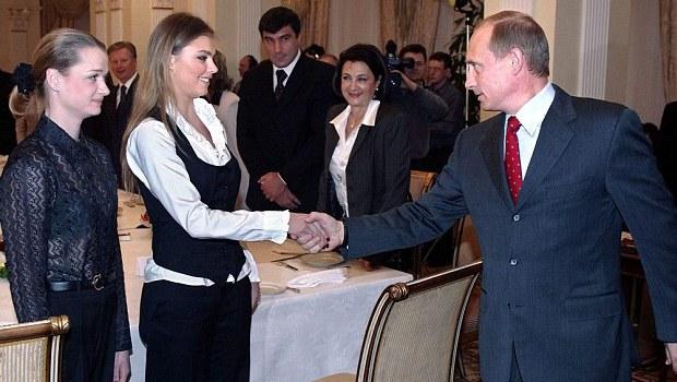 rusya-devlet-baskani-vladimir-putinin-sevgilisi-alina-kabayeva-mi.jpg