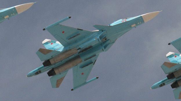 rusya-savaş-uçaklari-suriye.jpg