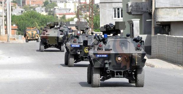 şirnakta-jandarma-komutanliğina-pkk-saldirisi.20150929104342.jpg
